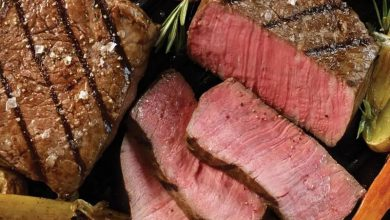 Photo of Perfect Gifts for the steak Lovers