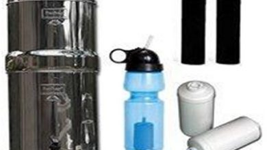 Photo of Should I Buy A Water Filter? If Yes, Which Brand?