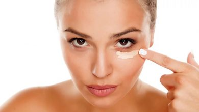 Photo of 5 Easy and Simple Tips to Improved Skin Care