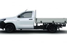 Photo of Should You Rent A UTE?