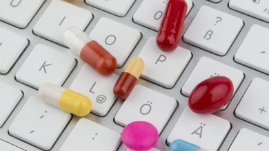 Photo of Online Pharmacy – Revolutionizing the Concept of Pharmacy