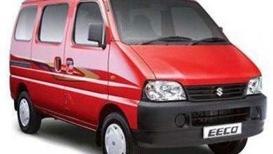 Photo of Maruti Suzuki Eeco – Top 5 Reasons to Buy