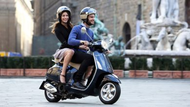 Photo of Questions to ask yourself before buying new scooty