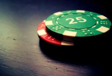Photo of Best Details for the perfect Poker Options As Per the Requuirement
