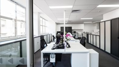 Photo of What To Consider While Choosing Office Space?