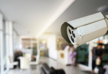 Photo of The Issues of Cybersecurity in Contemporary Video Surveillance