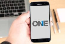 Photo of TheOneSpy – Number 1 Android Spy App in 2020
