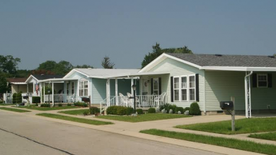 Photo of Manufactured Houses vs Stick Built Houses- Know the Difference