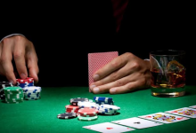 Photo of Whether Tips and Tricks help win the Online Slot Games