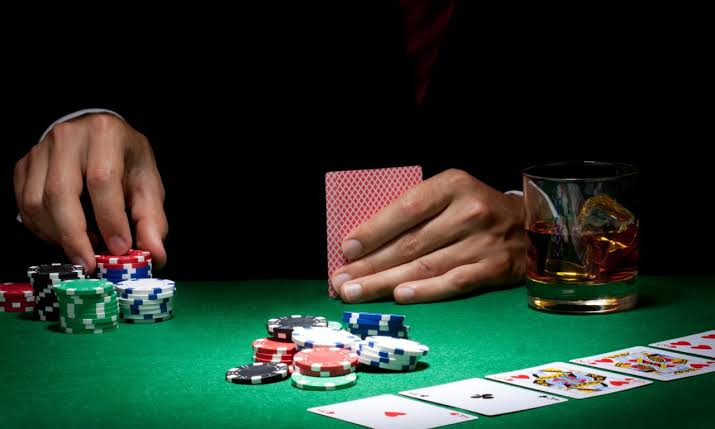 The Most Practical Ways to Choose a Judi Poker Terpercaya Site That Suits  Your Style Of Gaming - Bundle of the week