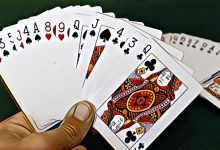 Photo of LEARNING RUMMY IS NOT DIFFICULT AT ALL! YOUNEED A GREAT TEACHER