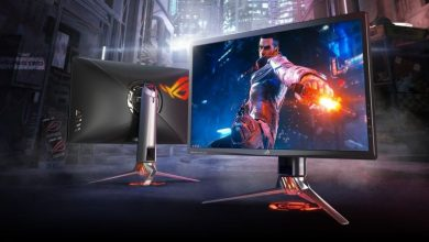 Photo of 3 core aspects of selecting your next gaming monitor!