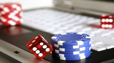Photo of How to do the Analysis of online casinos