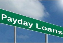 Photo of Signs of a Reliable and Trustworthy Payday Lender