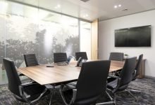 Photo of Know All About The Cheap Meeting Room Hire Sydney