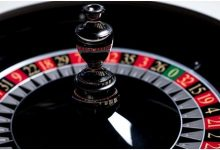 Photo of Let's Play Pennsylvania Roulette
