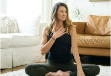 Photo of 5 Reasons Why You Should Ditch the Yoga Studio for Online Classes