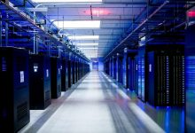 Photo of Unmetered Dedicated Servers – The Hidden Secrets and its Features