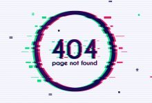 Photo of How to Solve WordPress 404 Errors in Your Website