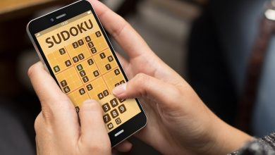 Photo of Play Sudoku for Free on Your Smartphone