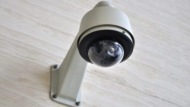 Photo of Ways To Keep Your Showroom Or Office Safe With Barry Bros Security Services