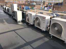 Photo of What so ever be your AC type, opt for better power efficiency!