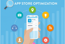 Photo of 4 Useful Tips for App Store Optimization