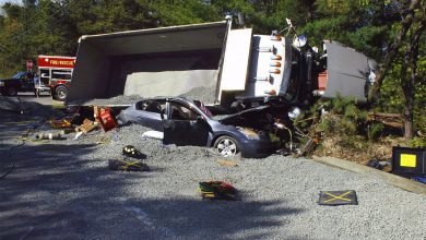 Photo of What Kind Of Claims Can Truck Accident Victims Seek In San Diego, California?
