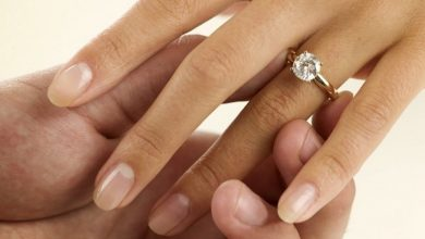 Photo of Are the Moissanite engagement rings a good alternative of diamond rings? We Answer