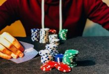 Photo of Gambling Addiction – Important Information