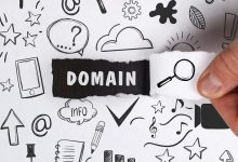 Photo of Did You Know These Facts About Top 5 Most Popular New Domain Endings?