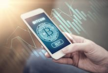 Photo of Top 3 Bitcoin Apps in South Africa