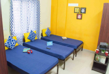 Photo of PG Accommodations Available At Affordable Priced In Electronic City