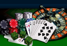 Photo of Get Detailed Idea On Different Types Of Games In Online Casinos