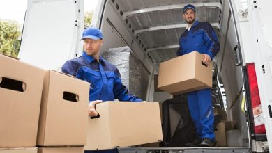 Photo of Advantages of Using Movers and their services for your Relocation