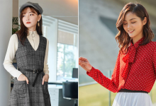 Photo of From Korea to SG: Korean Fashion Guide for Women