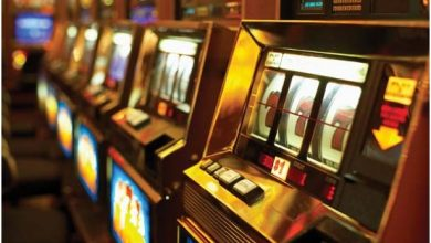 Photo of Why You Should Play Online Slots