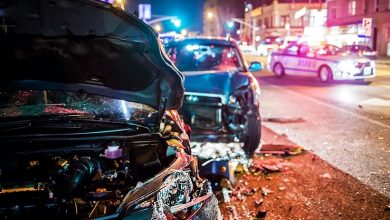 Photo of Few Steps to choose the best Auto Accident Attorney