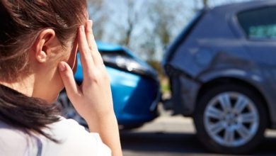 Photo of Things to know about money damages in car accident cases