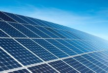 Photo of Solar Panels Help in Reducing Monthly Electricity Bill Up to 50%
