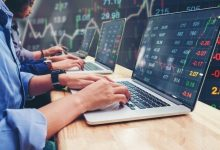 Photo of Essential Skills Forex Traders Must Possess