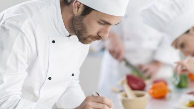 Photo of Top Characteristics of a Successful Chef