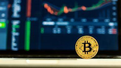 Photo of Trading Pitfalls Crypto Traders Should Avoid