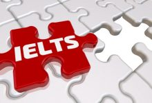 Photo of What are the Levels of IELTS Tests?