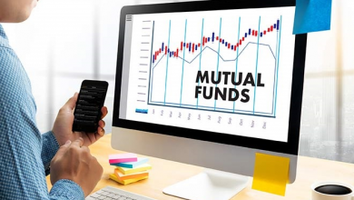 Photo of WHAT ARE INDEX FUNDS? ARE THEY GOOD FOR INVESTING?