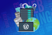 Photo of 5 Things to Look For in a Reliable VPS Hosting Provider