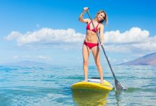 Photo of Top 5 Myths about Inflatable Stand Up Paddle Board You Should Never Believe