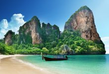 Photo of Top 5 Places In Thailand That You Should Not Miss Visiting