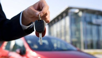 Photo of 3 Keys to Buying Your Next Car
