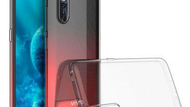 Photo of Why Should You Go For Vivo V15 Pro?